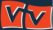 Vásárhelyi TV