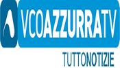 VCO Azzura TV