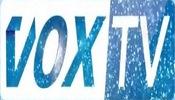 VOX TV
