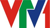 VTV 1