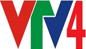 VTV 4