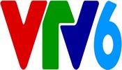 VTV 6