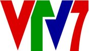 VTV 7