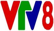 VTV 8