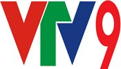 VTV 9