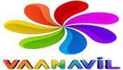Vaanavil TV