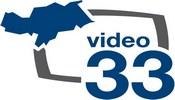 Video 33