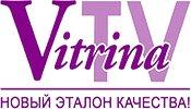 Vitrina TV