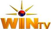 WIN TV India