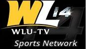 WLU-TV
