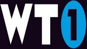 WT1 TV
