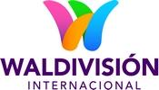 Waldivisión Internacional TV