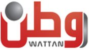 Wattan TV