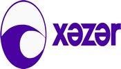 Xezer TV