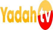 Yadah TV
