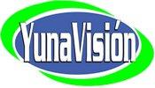 Yuna Visión