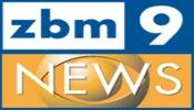 ZBM 9 TV