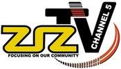 Ziz TV Channel 5