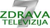 Zdrava TV 7
