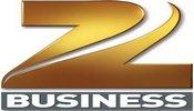 Zee Business TV