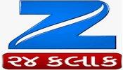 Zee News Gujarati