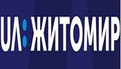 Zhytomyr ODTRK