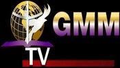 GMM TV