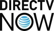 now Direct TV