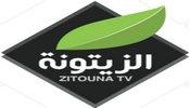 Zitouna TV